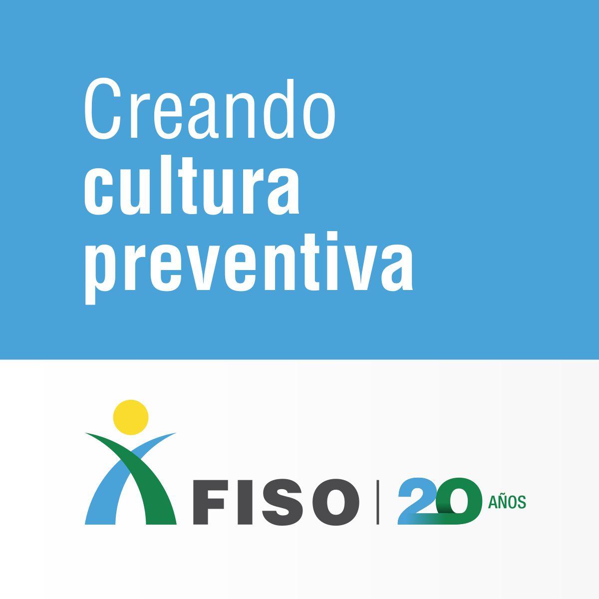 FISO 20 Años