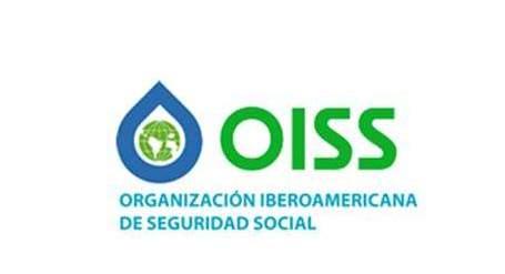 Convenio FISO-OISS