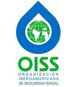 Organización Iberoamericana de Seguridad Social