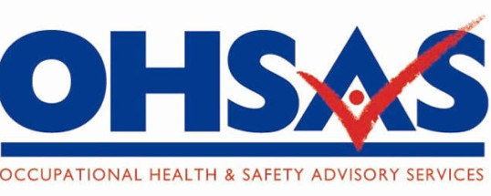 Occupational Health & Safety Advisory Services (OHSAS)