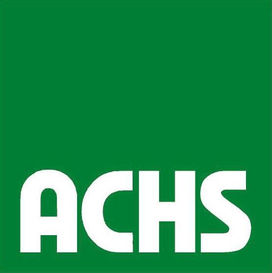 Asociación Chilena de Seguridad - ACHS